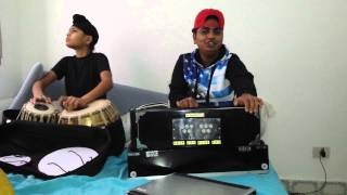 Garry SanDhu | Banda Ban Ja |official video 2014