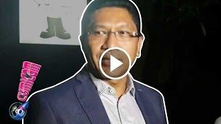 Gatot Brajamusti Punya Rekaman Pesta Seks - Cumicam 11 September 2016