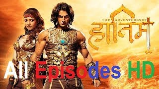 Watch The Adventures Of Hatim Full All Episodes HD Promo