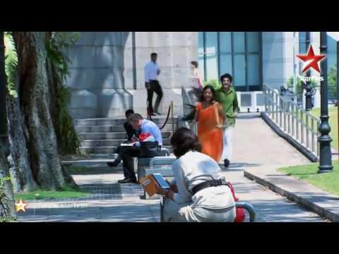 Xxx Mp4 Serial Actress Deepika Singh Hot Juggling Show 3gp Sex
