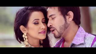 Janam Janam  | Zubeen Garg | Kahinoor Theatre | Assamese Song | 2016