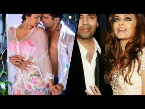 Xxx Mp4 নিজের সেক্স জীবন নিয়ে একি বললেন নির্মাতা করন জোহর Karan Johar Sex Life Bangla News Today 3gp Sex