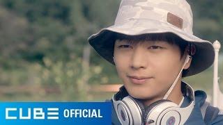 BTOB(비투비) - 괜찮아요 (It's Okay) Official Music Video