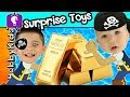 Download Video Download HobbyKids Search for GOLD and DIAMONDS! 3GP MP4 FLV
