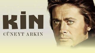 Kin (1974)