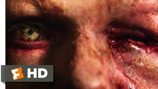 Dawn of the Dead (7/11) Movie CLIP - Holy S***! (2004) HD