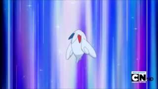 Pokemon - Blow AMV