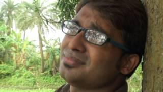 Kancher Moto Monta Amar   কাঁচের মতো মনটা আমার   কেশব ভারতী দাস ও পূর্ণিমা