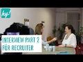 Download Video Download Fragen für Recruiter: Interview mit HR Relations 3GP MP4 FLV
