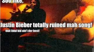 Michael Jackson Funny Macro Pictures Part 3