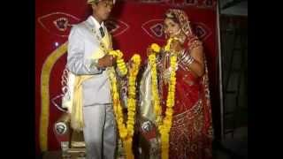 Whatsapp Most Funny Marriage Video Ever - Haha Its Hilarious - Dying Laughing