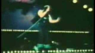 DANCE LITTLE LADY DANCE...Tina Charles