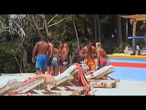glubokaya-analnaya-masturbatsiya-film-onlayn