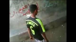 فيديو كليب مهرجان فرحة الدولى والعيد 2017 - غنا العم نيحو ومؤمن الدولى