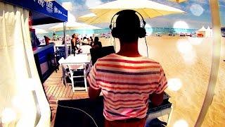 House Music Mix - Sesión música House   Jose Ródenas DJ (2014-07-06)