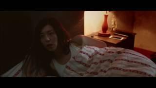 Chang Chen Ghost Stories 2 2016 HD 720p X264 AAC Mandarin CHS english subs