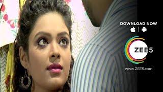Bokul Kotha | Bangla Serial - Best Scene | #ZeeBangla