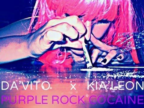 Xxx Mp4 MOJO Kia Leon Da Vito PRC Purple Rock Cocaine 3gp Sex