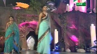 LUX CHANNEL I SUPER STAR 2010 GRAND FINALE LIVE SHOW - 4