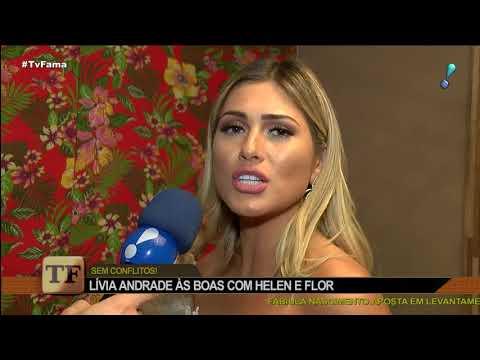 Xxx Mp4 Arraiá Livia Andrade 3gp Sex
