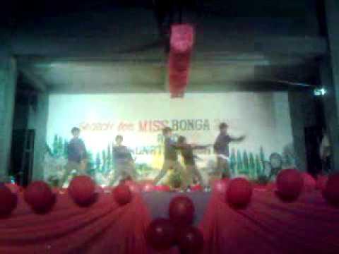 Xxx Mp4 KD Karagumoy Dancers Sex Wet The Bed By Chris Brown 3gp 3gp Sex
