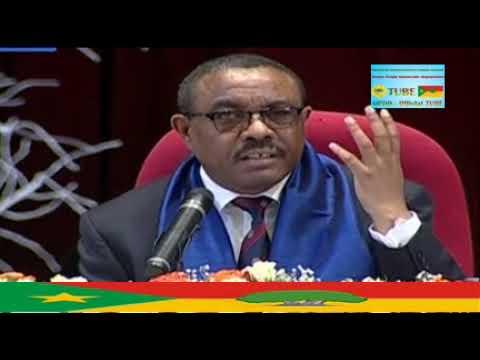Xxx Mp4 Oduu Afan Oromo Rakoo Danigaa 3gp Sex