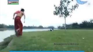 hello bangladesh natok,,,funny moment....