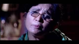 Bangla natok: Town Hall Chattar
