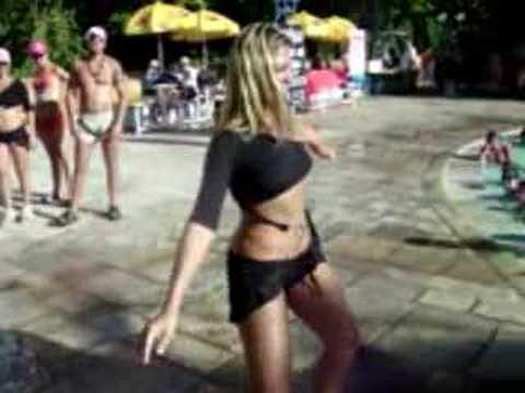 CREUUU SWING DANCE