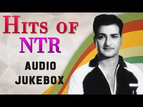 Xxx Mp4 Top 10 Hits Of NTR Old Telugu Songs Jukebox NTR Super Hit Melodies 3gp Sex