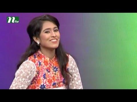 Xxx Mp4 Watch Lucky লাকি On Ha Show হা শো Season 04 Episode 19 L 2016 3gp Sex