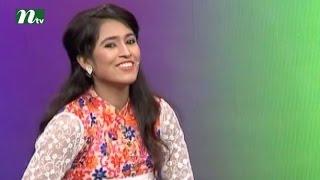 Watch Lucky (লাকি) on Ha Show (হা শো) Season 04, Episode 19 l 2016