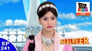 Baal Veer - बालवीर - Episode 241 - Tauba Tauba Begins His Investigation