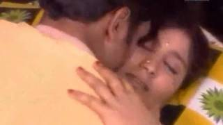 Mallu Anty Masala B grade Movie Scene - MALLU HOT SCENE