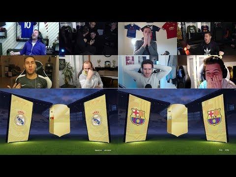 Xxx Mp4 LE TOP DES MEILLEURS PACKS BEST OF FIFA 18 FR 3gp Sex