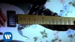 The Ocean Blue - Mercury (Video)