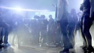 DMX & Machine Gun Kelly - I Don