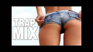 New Trap Music Mix 2014(ft. M.s)