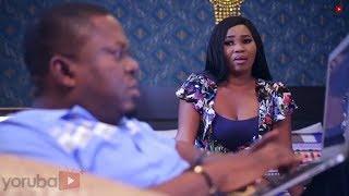 Itelorun Latest Yoruba Movie 2019 Drama Starring Muyiwa Ademola | Yewande Adekoya