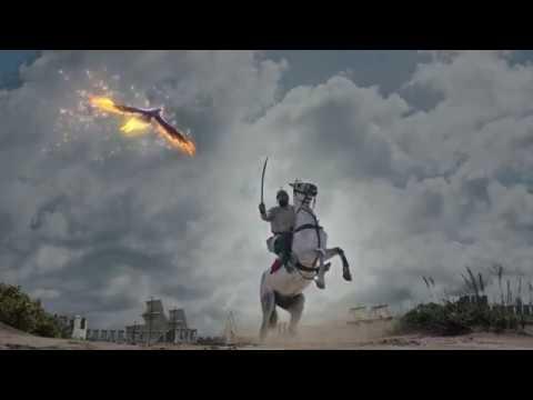 Xxx Mp4 Zümrüdü Anka Türkiye Vakti Ak Parti Reklam Filmi 2018 18 Haziran Erdoğan 3gp Sex