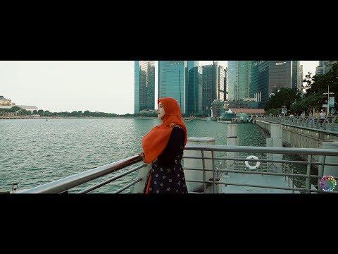 Xxx Mp4 Bitframes Singapore Muslim Wedding Teaser THANJEEL Amp TASSNEEM Coming Soon 3gp Sex