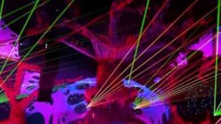 NEW ! HARDSTYLE MIX - 12 Best Tracks [ 2010 ] DJ NATH