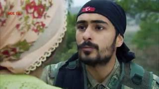 Yateem Dil - Episode#33 - Complete- 13 April,2016 - SEE TV