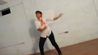 Download Andhala dance by sucharitha HSAI 3Gp Mp4
