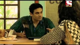 Crime Patrol - Bengali - Episode 162