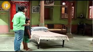 "Amaya First Visit at Montu's Place ""TERE SHEHER MAIN"" On Location"