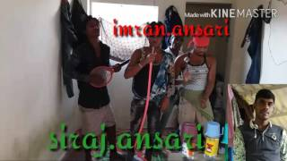 Altaf raza jharkhand beko songs 2