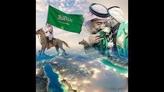 لو سقطت السعودية فهل ستبقى قطر؟؟!!