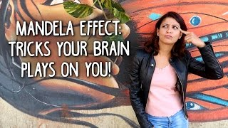 Tricks That Your Brain Plays On You! | Whack