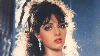 Filmfare Awards for Best Actress in 1990 - Part 22